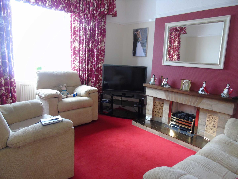 Tygwyn Road, Clydach, Swansea, SA6 5LX